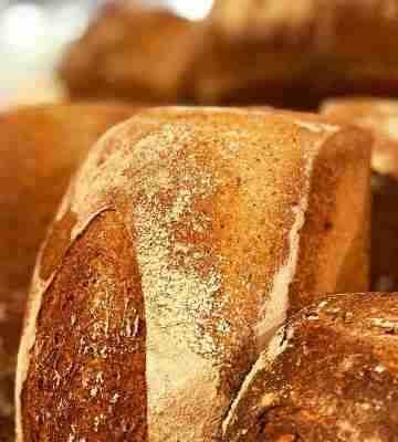 Fix Federation sourdough loaves CREDIT Fix Federation